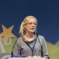 Dr. Julia Dinn