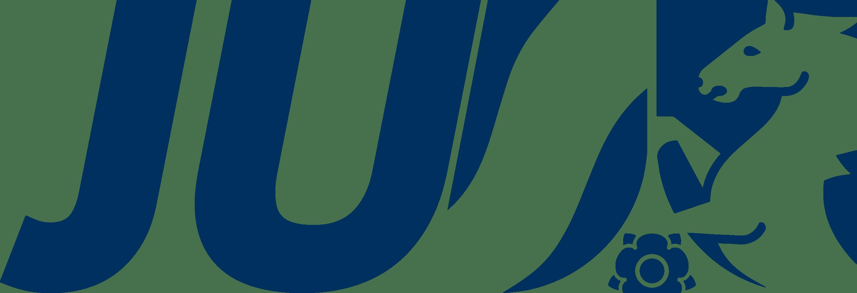 Logo von Junge Union NRW