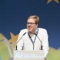 Christoph Wäsker