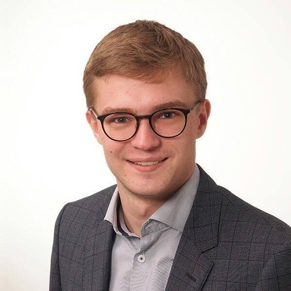 Henning Jaske
