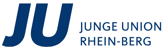 Logo von Junge Union Kreisverband Rhein-Berg