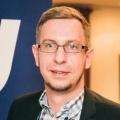 Daniel Maasjosthusmann