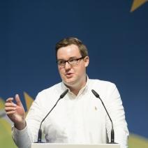 Peter Böker
