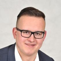 Julian Brüning MdL