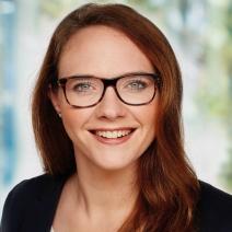 Katharina Gebauer MdL