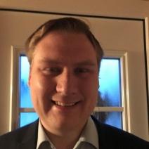 Christoph Neesen