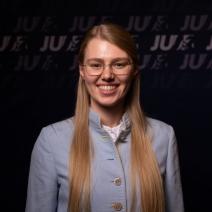 Anna Gericke